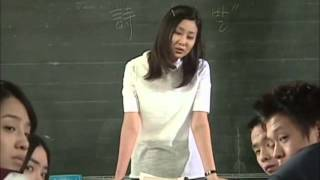 School 2 1999 Ep 01 Ha Ji Won Cut
