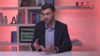 Pourquoi choisir la spécialité entrepreneuriat à Rennes School of Business ?
