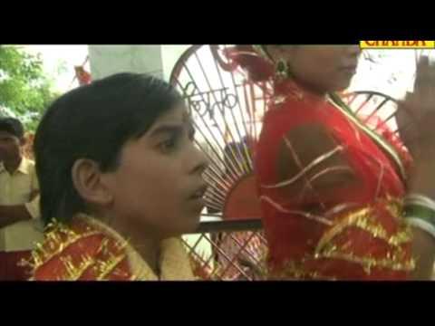 Jai Maa Kali Mahpur Wali 02 Santosh Yadav Bhojpuri Devi Geet...