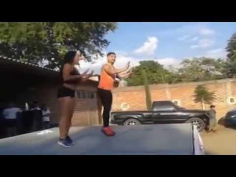 Evento Concert and Fitness en Tonalá Jalisco