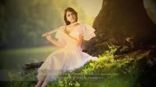 GRAM BANGLAR সুইত  SONG
