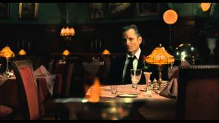 Eastern Promises - Official® Trailer 2 [HD]