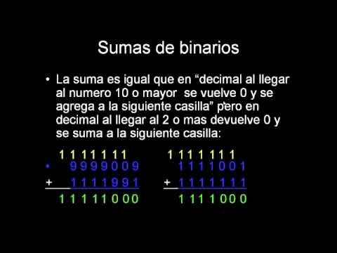 numeros Binarios poot301 2-4.mp4