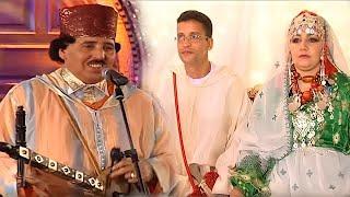 AARABE ATIGUI- IZD AFATIMA|Music Tachlhit ,tamazight,maroc,souss,اغنية ,امازيغية, مغربية ,جميلة