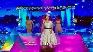 A Night With Judika Vina Panduwinata Feat Judika 34 Aku Makin Cinta 34 19 02 16