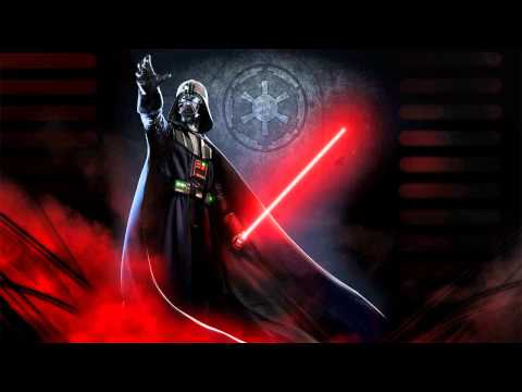 Star Wars - Duel Of The Fates (The Noisy Freaks & Dead C∆T Bounce remix)