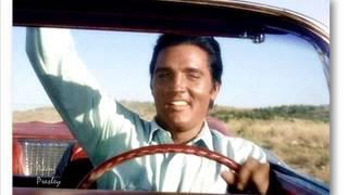 Watch Elvis Presley Goin
