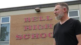 Sex abuse warnings at Ottawa high school went unheeded