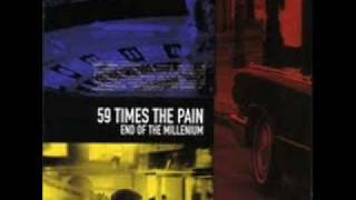 Watch 59 Times The Pain Working Man Hero video