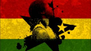 DJ Pareo - Old Ghana Hiplife Mix 1