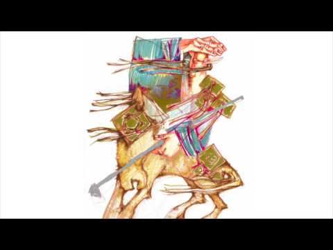 Tengger Cavalry - Legend On Horseback