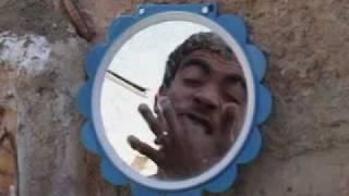 Abadani movie tehrani girlkolecsioon part 1