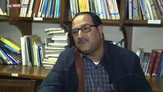 جدل بشأن مسودة القانون الجنائي بالمغرب