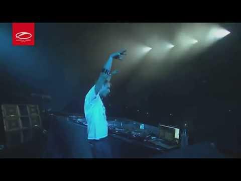 Armin van Buuren   A State of Trance Festival in Mumbai, India 06 06 2015