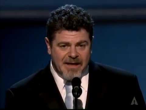 Gustavo Santaolalla Wins Original Score: 2006 Oscars