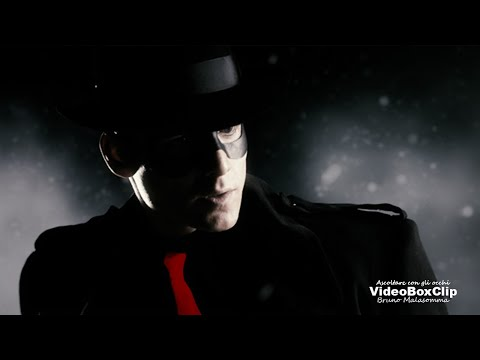 Ivano Fossati - Io Sono Un Uomo Libero