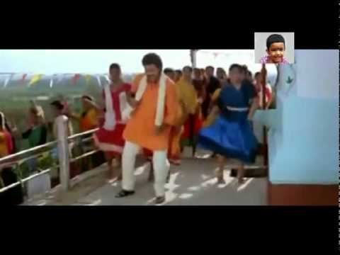 Mukh Ta Je Golap ( Bengali Version Of Phoolon Sa Chehra Tera...