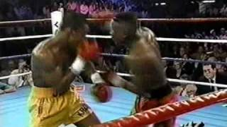 Download Lagu Pernell Whitaker | Anthony 'Baby' Jones 2/6 Gratis STAFABAND