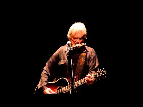 Kris Kristofferson - Law Is For Protection Of The People
