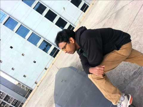 Naa Jaane Koi Kaisi Hai Yeh Zindagaani (gangster) video
