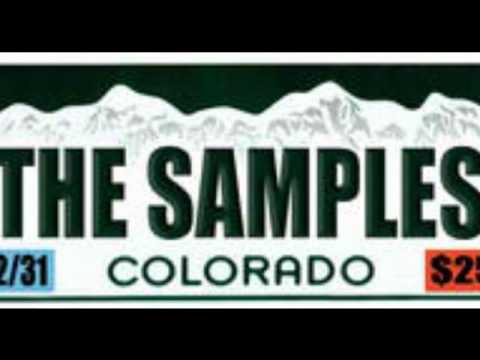 Samples - Summertime
