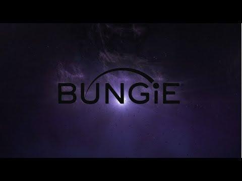 Destiny 2 | Forsaken- Year 2 Reveal Stream (June 5th Twitch Broadcast) thumbnail