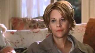 Download video You've Got Mail -- Joe compares Kathleen to Elizabeth Bennet