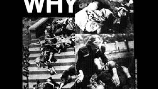 Discharge - Maimed And Slaughtered (Remastered)