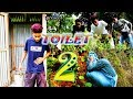 TOILET 2 a new kokborok short film | kokborok short film thumbnail