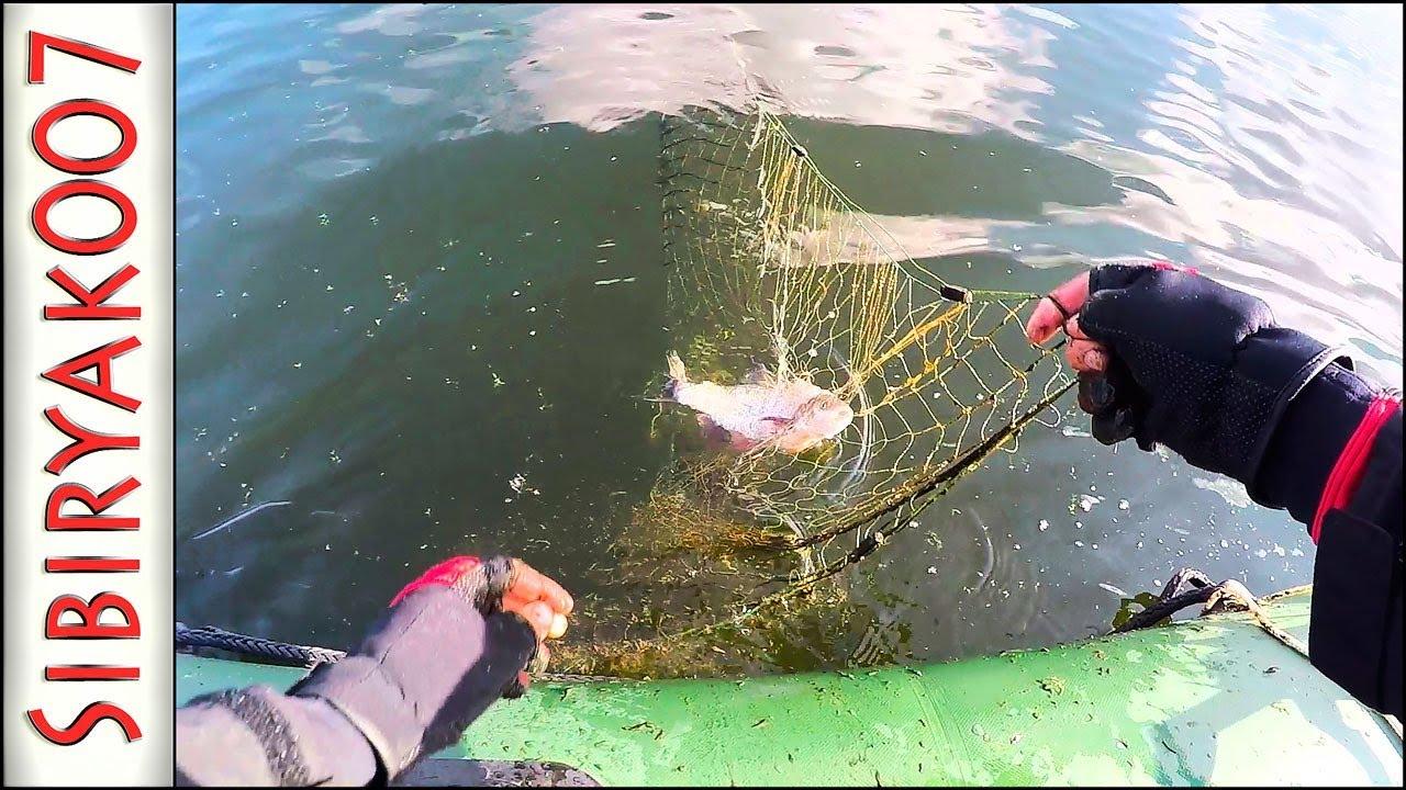 рыбная ловля на малых реках летом на спиннинг