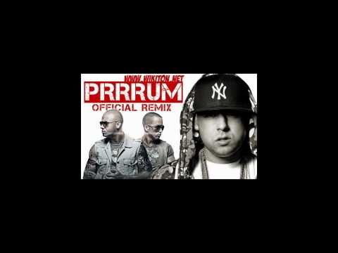 Mr.pelon (503) Prumm Remix video