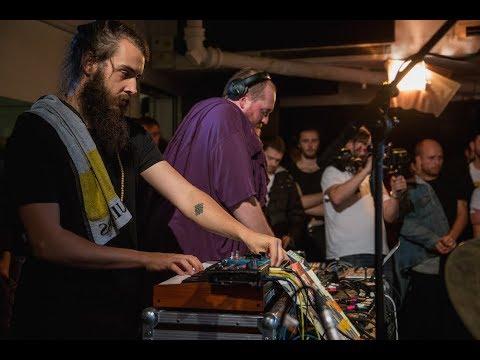 Download Joe Armon Jones & Maxwell Owin Boiler Room London Live Set Mp4 baru