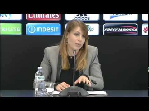 AC Milan | Casa Milan Unveiled!