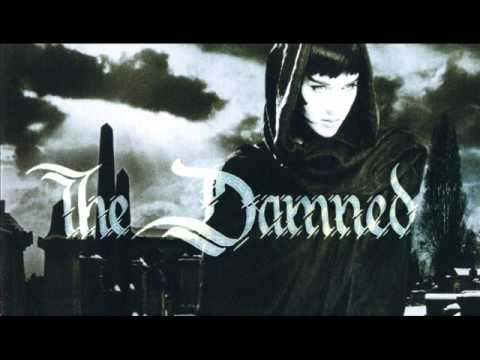 Damned - There