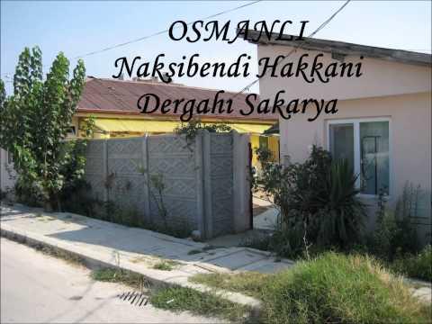 Hel� tuvalet ve taharet adab� Nuril-izah 02-�ubat-2013