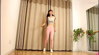 Matteo Panama Chinese Girl Dance
