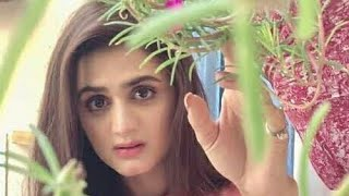 Pakistani best drama song whatapp status