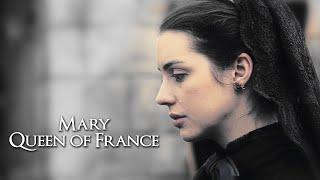 download lagu Mary Stuart  When It All Falls Down gratis