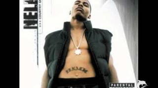 Nelly - For My