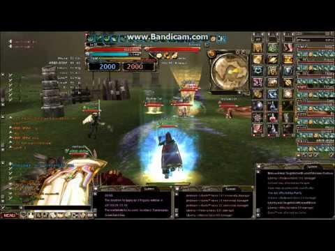 Игра Pandora Saga: Weapons of Balance – гайды, советы