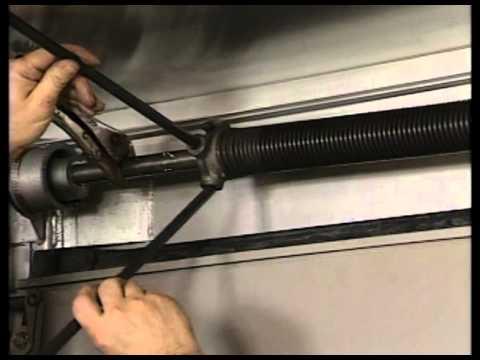 Todco Maintenance Amp Repair Part 3 YouTube