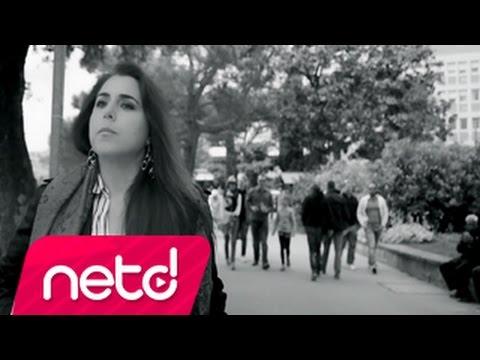 Seher Dilovan - Ayrılık Kokulu Yarim