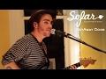 Lagu GetAway Dogs - Indonesia | Sofar San Francisco