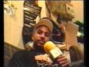 Jota Mayuscula entrevista [1997]
