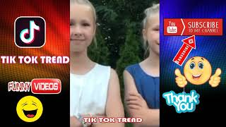 Marcus and Martinus vs Iza and Elle vs Dobre Twins Battle Musers   New Musical lys Funny