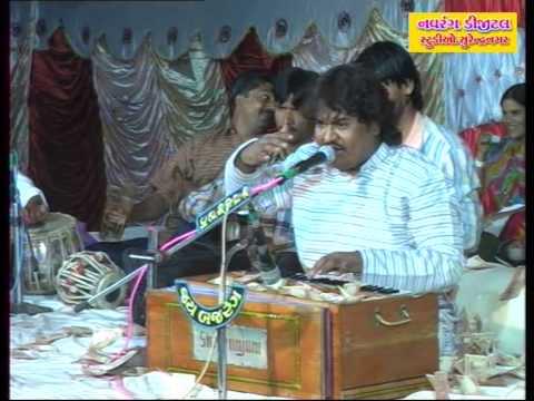 Nagar Me Jogi Aaya. Osman Mir. 2009
