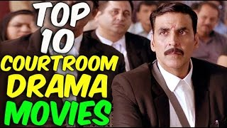 top 10 Best suspense thriller Movies based on Courtroom Drama | best new movies list 2017  from Media Hits