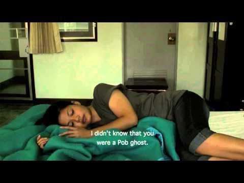 Watch Mekong Hotel (2012) Online Free Putlocker