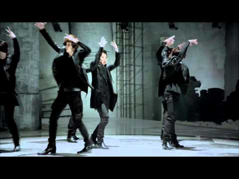 SHINHWA 'VENUS' Official Music Video