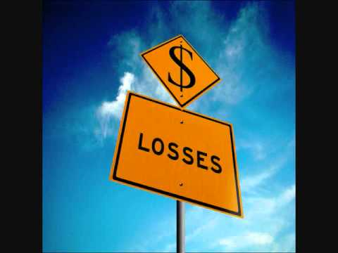 Net Operating Losses.wmv